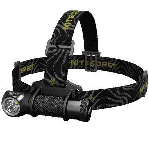 MOX9004661 300x300 - NITECORE HC30 Headlamp-Flashlight Hybrid