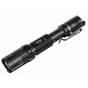 MOX9004735 300x300 - NITECORE MT20A Tactical Flashlight Black