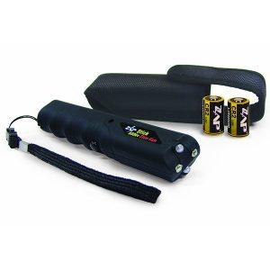 MOX9004995 300x300 - PS Products Zap Stick-Flashlight 800000 Volts Black