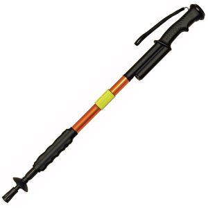 MOX9005009 300x300 - PS Products Hike N Strike Stun Gun-Flashlight 950000 Volts