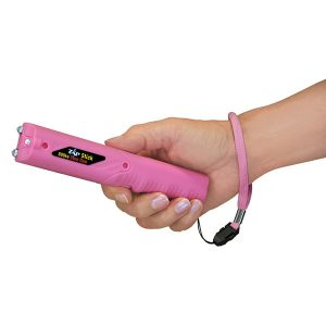 MOX9005013 300x300 - PS Products Zap Stick Extreme with Light Pink 800000 Volt