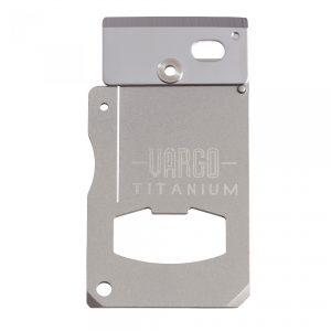 MOX9005048 300x300 - Vargo Titanium Swing Blade Tool Classic