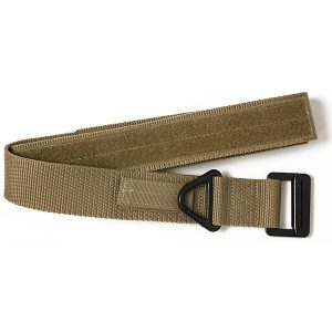 MOX9005377 300x300 - Red Rock Rigger Belt - Coyote