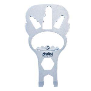MOX9005486 300x300 - Nextorch Big Mouth Pocket Tool