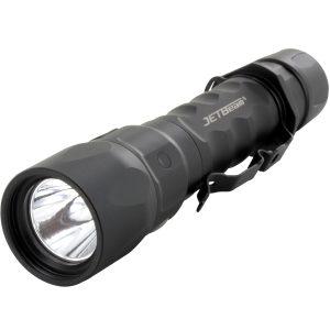 MOX9005720 300x300 - Jetbeam Jet-IM Rechargeable Flashlight Black