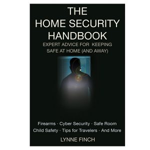 MOX9006137 300x300 - ProForce Home Security Handbook Advice For Keeping Safe