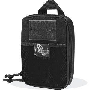 MOX9006205 300x300 - Maxpedition Fatty Pocket Organizer Khaki