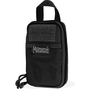 MOX9006212 300x300 - Maxpedition Mini Pocket Organizer
