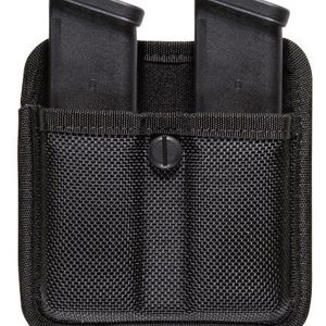 MOX9006488 300x300 - Bianchi 7320 Double Mag Pouch Triple Threat II Group 2