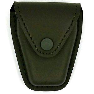 MOX9006539 300x300 - Safariland 190 Handcuff Case OD Green STX