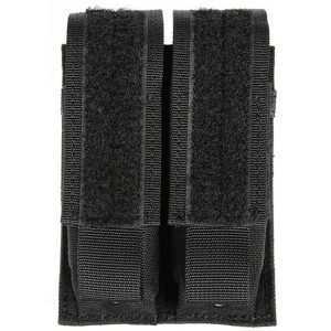 MOX9006607 300x300 - Blackhawk Double Pistol Mag Pouch MOLLE