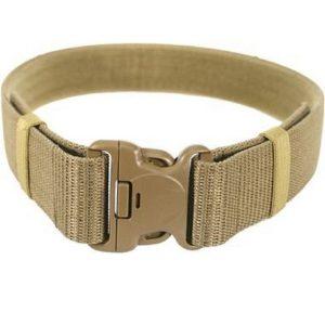 MOX9006640 300x300 - Blackhawk Military Web Belt Fits Up to 43 in Waist