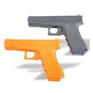 MOX9006669 300x300 - Blackhawk Demonstrator Replica Gun Bright Orange Glock 17