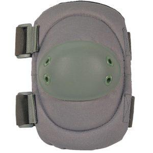 MOX9006672 300x300 - Blackhawk Black Advanced Tactical Elbow Pad V.2 Black