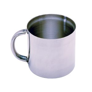 MOX9007100 300x300 - Texsport Insulated Stainless Steel Mug 14 oz.