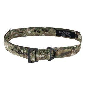 MOX9007248 300x300 - Blackhawk CQB/Riggers Belt Fits