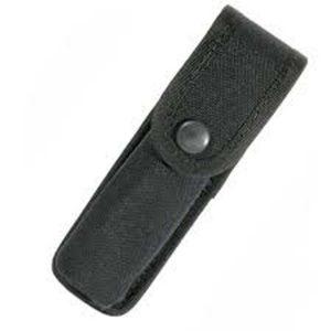 MOX9007254 300x300 - Blackhawk Surefire 6P Light Case Black