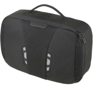 MOX9007273 300x300 - Maxpedition LTB Lightweight Toiletry Bag Black