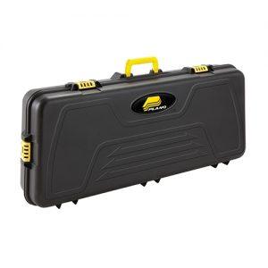 MOX901144 300x300 - Plano Parallel Limb Bow Case