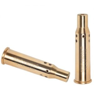 MOX901637 300x300 - Sightmark 7.62x54R Boresight