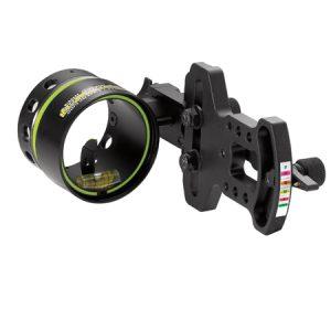 MOX910018 300x300 - HHA Optimizer Lite XL 5500 Sight .019 XL-5519
