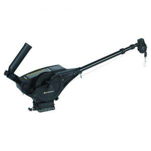 MOX933522 300x300 - Cannon Magnum 10 STX