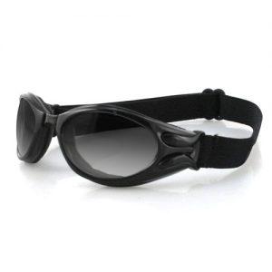 MOX937905 300x300 - Bobster Igniter Goggle Blk Frame Anti-fog Photochromic Lens