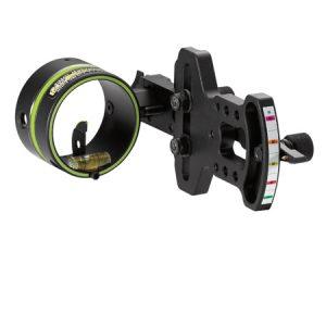 MOX990001 300x300 - HHA Optimizer Lite XL 5000 Sight .019 XL-5019