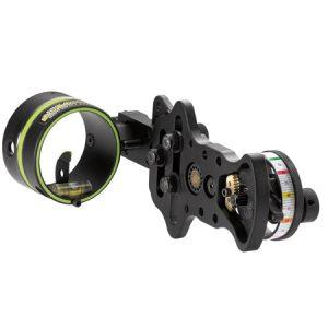 MOX990033 300x300 - HHA Optimizer Lite Ultra XL 5000 Sight .019