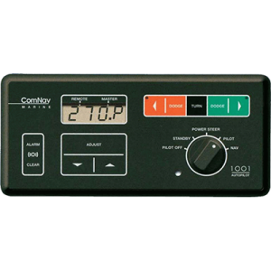 SWCMV 10040002 300x300 - Pilot, 1001F w-Fluxgate Interface