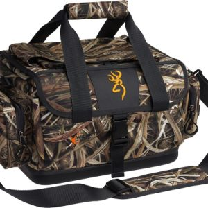 "ZA121035250 1 300x300 - Browning Blind Bag W-carry Strap - 12""w X 7.5""h X 8.25""d Mo-sgb"