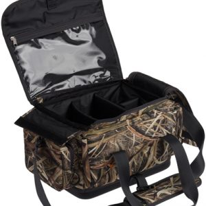 "ZA121035250 1 1 300x300 - Browning Blind Bag W-carry Strap - 12""w X 7.5""h X 8.25""d Mo-sgb"