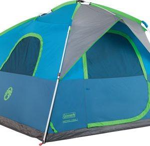 ZA2000024696 300x291 - Coleman Signal Mountain Instnt - Tent 6 Person 10'x9'