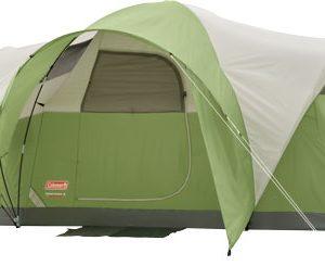 ZA2000028055 300x245 - Coleman Montana Modified Dome - Tent 6 Person 12'x7'
