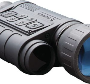 ZA260150 300x281 - Bushnell Night Vision 6x50 - Equinox Z Monocular Digital