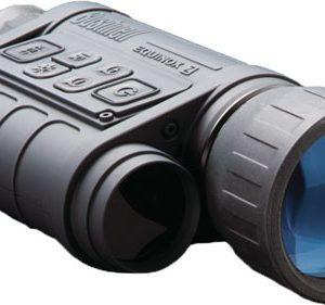 ZA260150 300x281 - Flir-armasight Extended Battry - Pack For All Zues-predator Dvc