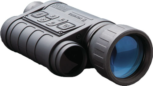 ZA260150 - Bushnell Night Vision 6x50 - Equinox Z Monocular Digital