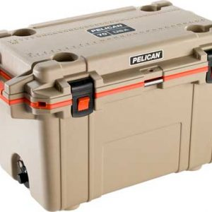 ZA70Q2TANORG 300x300 - Pelican Cooler IM Elite 70 QT - Tan-Orange