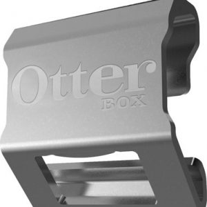 ZA7851276 2 300x300 - Otterbox Bottle Opener For Venture Coolers Stainless Steel