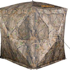 ZAMGB0500 300x300 - Muddy The Ravage Ground Blind -