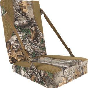 ZAN1823 300x300 - Nep Seat The Wedge Self- - Support Turkey-deer Rt-edge