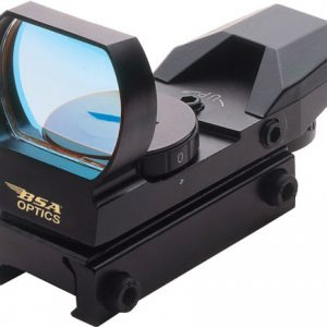 ZAPMRSCP 300x300 - BSA Multi-purpose Sighting - System Panoramic Clam Packed