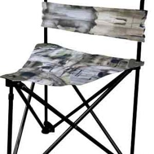 ZAPS60085 300x300 - Primos Blind Chair Double Bull - Tri-stool