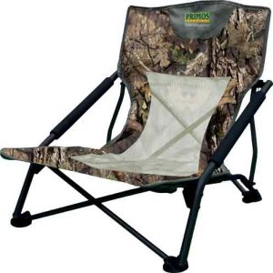 ZAPS60096 300x300 - Primos Chair Turkey-predator - Wingman Mobu Country