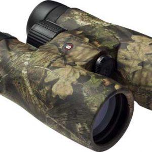 ZAST33313 300x300 - Styrka Binoculars S3 10x42 - Roof Prism Camo