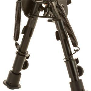"ZAT9502A 300x300 - Sport Ridge Bi-pod Heavy Duty - 9""-13"" Standard-adjustable"