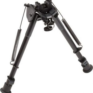 "ZATG8901L 300x300 - Truglo Tac-pod 9-13"" Fixed - With Picatinny Rail Adapter"
