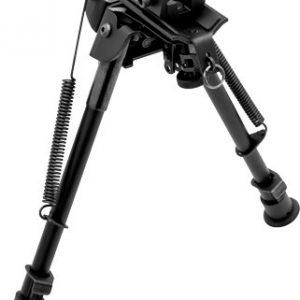 "ZATG8902L 300x300 - Truglo Tac-pod 9-13"" Pivoting - With Picatinny Rail Adapter"