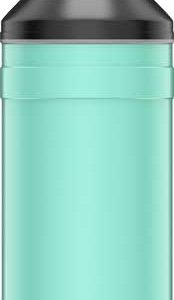 ZATRAVB064SEAGRN 174x300 - Pelican Traveler 64 Oz Bottle - Screw Top - Seafoam Green