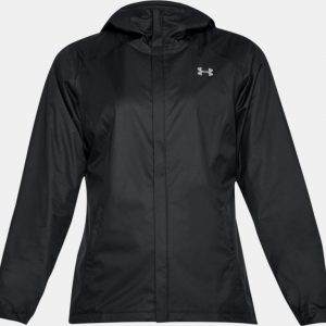 10571690 1570918239121 300x300 - Under Armour Women's Overlook Jacket